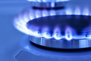 ФАС России снизила тарифы на газ в Пермском крае