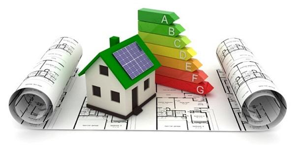 Мероприятия по энергосбережению