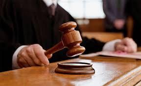 """Директору УК """"Лидер Плюс», обвиняемому в хищении 59 млн рублей, суд начал зачитывать приговор"""
