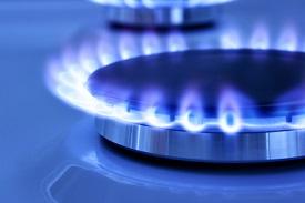 С 1 января в Прикамье вырастут тарифы на газ
