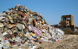 Миллиард бросают в мусор. Краевая казна снова субсидирует «Теплоэнерго»