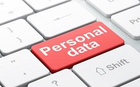 ВНИМАНИЮ ГРАЖДАН: о размещении личных данных потребителей коммунальных услуг на сайтах управляющих компаний