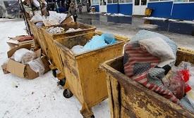 ПГУП «Теплоэнерго» пересчитало платежи для жителей края после вмешательства прокуратуры