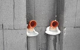 Ремонт и очистка фановых труб дома по адресу ул. Кронштадтская, 47