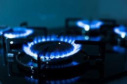 Жители Прикамья могут получить до 15 тысяч рублей на замену газовых плит