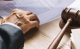 Депутаты предлагают повысить штрафы для РСО за некачественные услуги