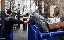 Нужно больше золота. Пермяков хотят заставить платить за вывоз мусора на 20% больше: сроки и тарифы