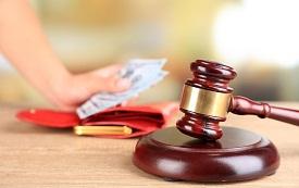 Отказ от оплаты задолженности за ЖКУ может привести к еще большим расходам